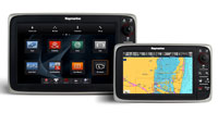 CP370 Related Products - cSeries | Raymarine