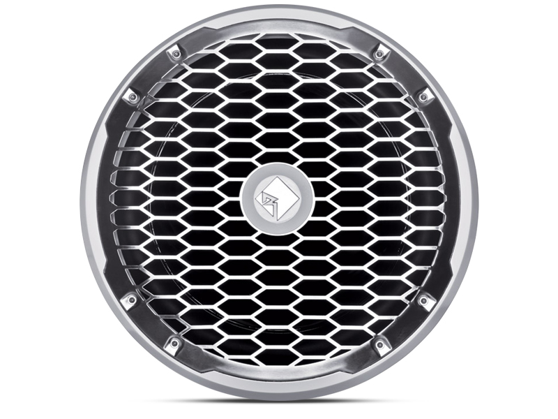 Punch Subwoofer 12 tommer 4 Ohm | Raymarine by FLIR