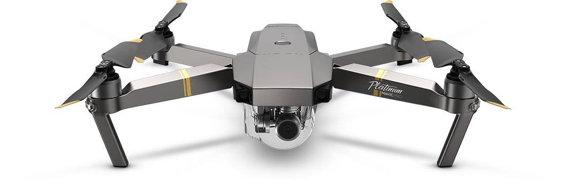 NYHED LightHouse 3.6 - Integration af Axiom UAV | Raymarine - A Brand by FLIR