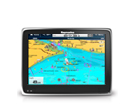 C-MAP Cartography Available on Raymarine aSeries | Raymarine Cartography