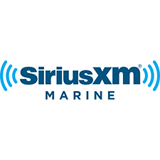 SiriusXM SR200 InfoLink til LightHouse 3 | Raymarine by FLIR