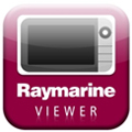 Find out more about RayView | Raymarine