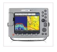 Order Printed Manuals for E Series Classic| Raymarine