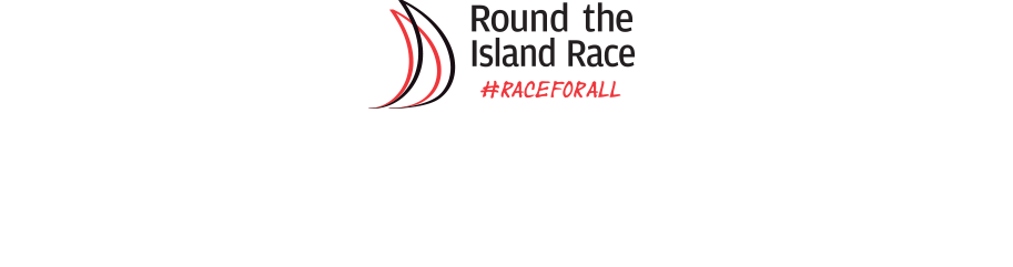 Round The Island Race 2019 Weather Briefing | Raymarine - A Brand by FLIR