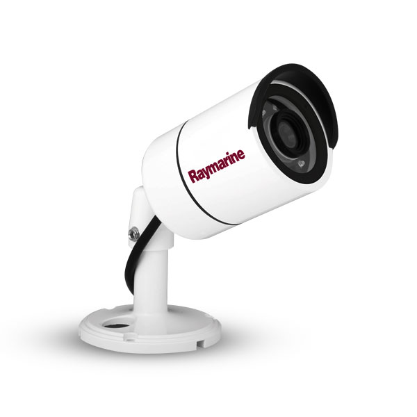 AR200 relaterede produkter - CAM210 | Raymarine - A Brand by FLIR