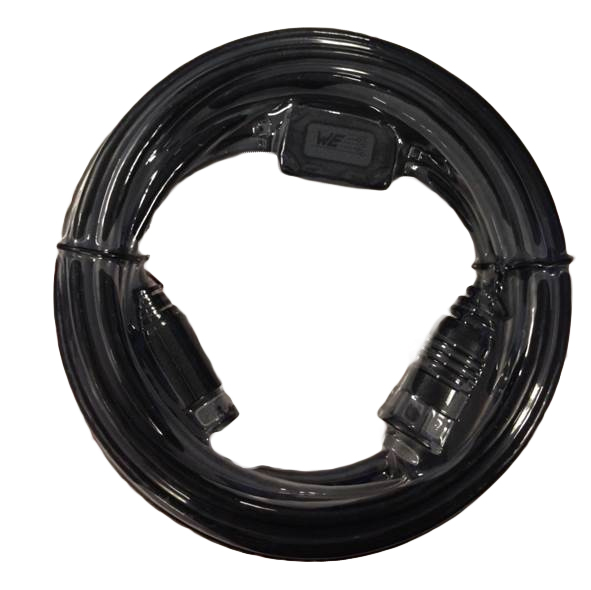 A80273 - 3M Transducer Extenson Cable | Raymarine